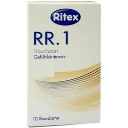 RITEX RR 1 KONDOME