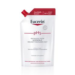 EUCERIN PH5 LOTIONF NF